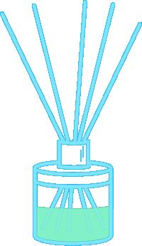 Logo Aromathérapie Nicole Authier