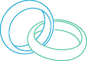 Logo Alliance Sophrologie Aromathérapie
