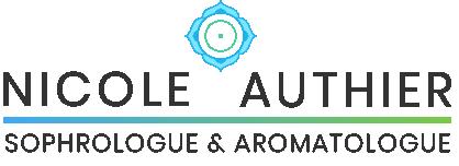 Logo Nicole Authier